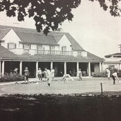 clubhouse1927